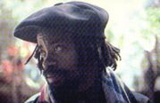"Earl ""Chinna"" Smith"