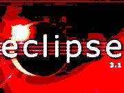 裏Eclipse (MySQL/TomCat)