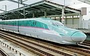 JR東日本フリーパス