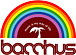 Bacchus☆