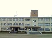 ☆松阪市立阿坂小学校☆