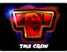 TMZ-CREW