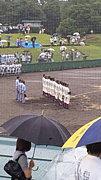 関西創価野球部を応援しよう