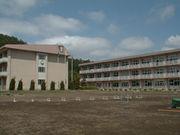岩手県立平舘高校