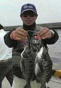 紀州釣りファンクラブ