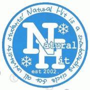 NATURAL HIT