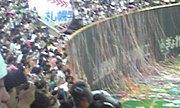 札幌ドーム・マイミクの会
