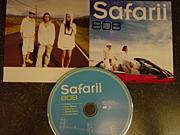 SAFARII 〜サファリ〜