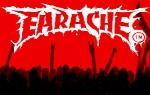 EARACHE RECORD