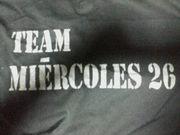 MIERCOLES26