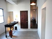 cut atelier room3