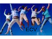 ECV(Event Club of Vancouver)