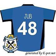 JUB48