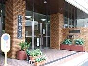 銀座中学校2007年度卒業生同窓会