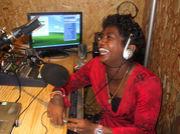 J9 Radio