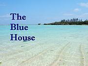 ザ・ブルーハウス