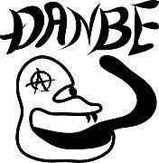 たまり場「DANBE」