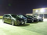 KSS(神奈川ストリームスタイル