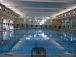 JWU水泳部