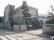 熊本市立城南中学校卒業生