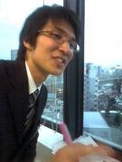中村さんとその愉快な仲間達2009