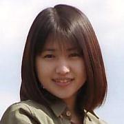 平良千春(長崎萠)