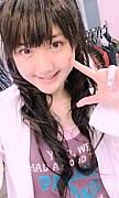 【AKB48】松岡由紀卒業企画