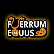 ☆Fuerrm Equus☆(鉄馬)