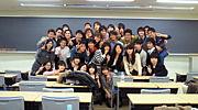 河合塾本郷校UZ 2010