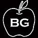 BG(ビージー)