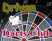 Driven Darts CLUB