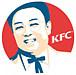 テニスサークル【KFC】
