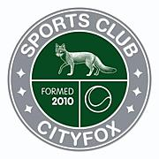 CITYFOX (CITYFOX LTD)