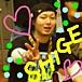 ☆SHIGE@THUG-HOMEY☆