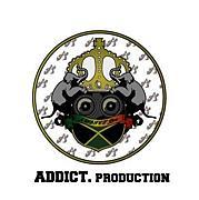 ADDICT.PRO