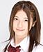 AKB48 小水七海   【元研究生】