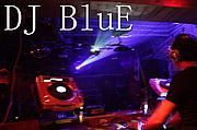 DJ BluE DanceMagic!!