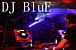 DJ BluE DanceMagic!!