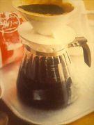 カフェスタイルが好き!