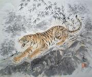 不動産万質問『虎の穴』