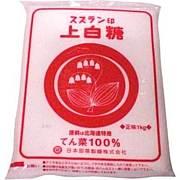 日本甜菜製糖 三井製糖 東洋精糖