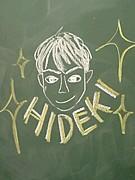 2005年度入学☆食・健