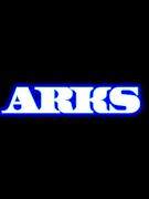 学生団体Arks