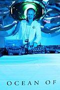 DJ Kefir 4 U!