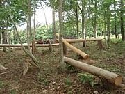いちのせき健康の森