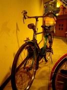 浪速自転車
