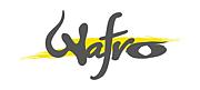 Wafro