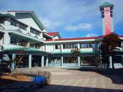 高萩市立東小学校