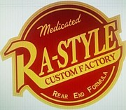 RA-STYLE FACTORY