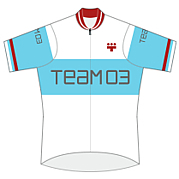 Team 03